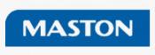 """Синтетическое резиновое покрытие Maston RUBBERcomp Liquid """"Прозрачный глянцевый"""", 3л"""