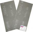 Скотч-брайт MIRKA MIRLON TOTAL (серый UF) 115x230 P1500