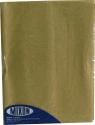 Ткань синтетическая для сбора воды Mixon Lucida (50х40см), жёлтая