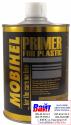 1К праймер для пластмассы Mobihel low VOC, 0,5л