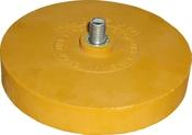 Диск для удаления двухсторонних клеящих лент NCPro S+ (с запахом)