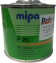 Отвердитель стандартный акриловый MIPA, 0,5л