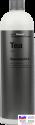 R391001, Tea, Koch Chemie, TEERWASCHE A, Очиститель битума и смол, 1,0л