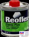 RX N-11 Elastic Plus, Reoflex, Пластификатор (0,25л)