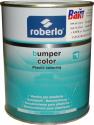 Бамперная краска Bumper color BC-30 Roberlo серая,1л