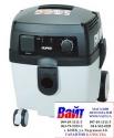 Пылесос Rupes S 130 L с автоматическим электрическим включением