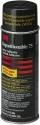Spray 75 Клей-спрей в аэрозоли 3M™ Scotch-Weld™ Repositionable Adhesive с возможностью переклеивания, 500мл