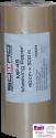 T058304, SOTRO, Бумага для маскирования MP45, 45гр/м2, 400мм х 300м