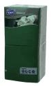 Tork 18344 Салфетки зеленые - 3 слоя