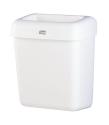 Tork 226100 Корзина для мусора настенная. 20 литров