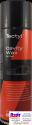 Антикоррозионное средство 887097 –Tectyl ML аэрозоль для защиты скрытых полостей янтарный, 500мл