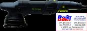 Titan, TDA21-II, Ротационно - эксцентриковая полировальная машина, эксцентрик 21мм