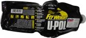 FLY/BL FLYWEIGHT™ Эластичная облегченная шпатлевка U-Pol™ в пакете, 1л