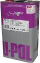 S2001/5 Быстрый обезжириватель-антисиликон U-Pol на основе органических растворителей, 5л