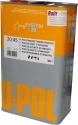 S2045/5 Стандартный универсальный разбавитель U-Pol для базы, 5л