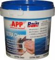 090101 Паста для мытья рук <APP Extra Clean>, 0,5л