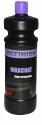 Полироль Cartec Refinish Waxcoat - защита блеска, 1л