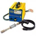 Аппарат для выпрямления стали (споттер) GYSPOT 3504 / 3502