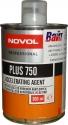Ускоритель для акриловых продуктов стандарт NOVOL PLUS 750, 0,3л