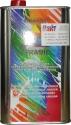 Растворитель универсальный PYRAMID UNIVERSAL THINNER для акриловых и базовых продуктов (метал. банка), 1 л