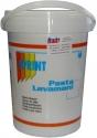V52 Паста для рук Lawamani Sprint Hand Cleaner, 4 кг